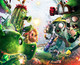 E3: Plants vs. Zombies: Garden Warfare preview