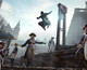 Win Assassin's Creed Unity