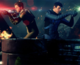 Latest Star Trek game from Darkness II dev dated
