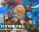 Tiny Metal: Full Metal Rumble Review