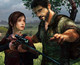The Last of Us surpasses 6 million sales