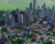SimCity beta sign-ups close in five hours