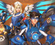 Blizzard's mad ambitous Overwatch League finally has some teams aboard