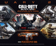 First Black Ops II DLC allows players to be zombies