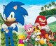 Two Sonic Boom games are coming this November