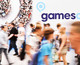 What to expect from Gamescom