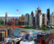SimCity mod allows permanent offline play