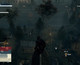 Assassin's Creed Unity - co-op Heist gameplay trailer