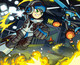Mega Man successor Mighty No. 9 delayed again