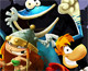 Win Rayman Legends