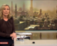 Danish news show mistakes Assassin's Creed screenshot for present-day Syria
