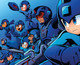 A Mega Man movie is officially happening