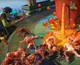 Sunset Overdrive gets eight player co-op mode, out in Sept