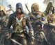 Assassin's Creed Unity's co-op Heists explained in new video