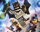 Lego Dimensions is shutting down a year early - report