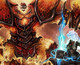 The next Hearthstone expansion is set in Blackrock Mountain - report