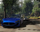 Sony releases Driveclub premium DLC for free