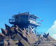 Firewatch sold half a million copies in its first month