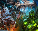 Blizzard's Titan MMO unlikely to be subscription-based