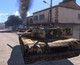 An hour of Arma 3's Zeus DLC gameplay released