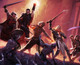 Paradox to distribute and market Obsidian's Pillars of Eternity
