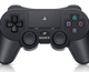 Rumour: PlayStation 4 DualShock will feature a touchpad