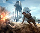 Star Wars Battlefront celebrates one year with new DLC