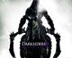 Darksiders II: Death rides on a pale horse