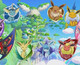 Pokémon X and Y sell four million in two days