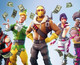 Epic pledges $100 million to Fortnite's first esports season