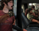 "Violence in The Last of Us ""necessary for the story"""