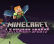 Minecraft 1.9 expands combat with dual-wielding and more