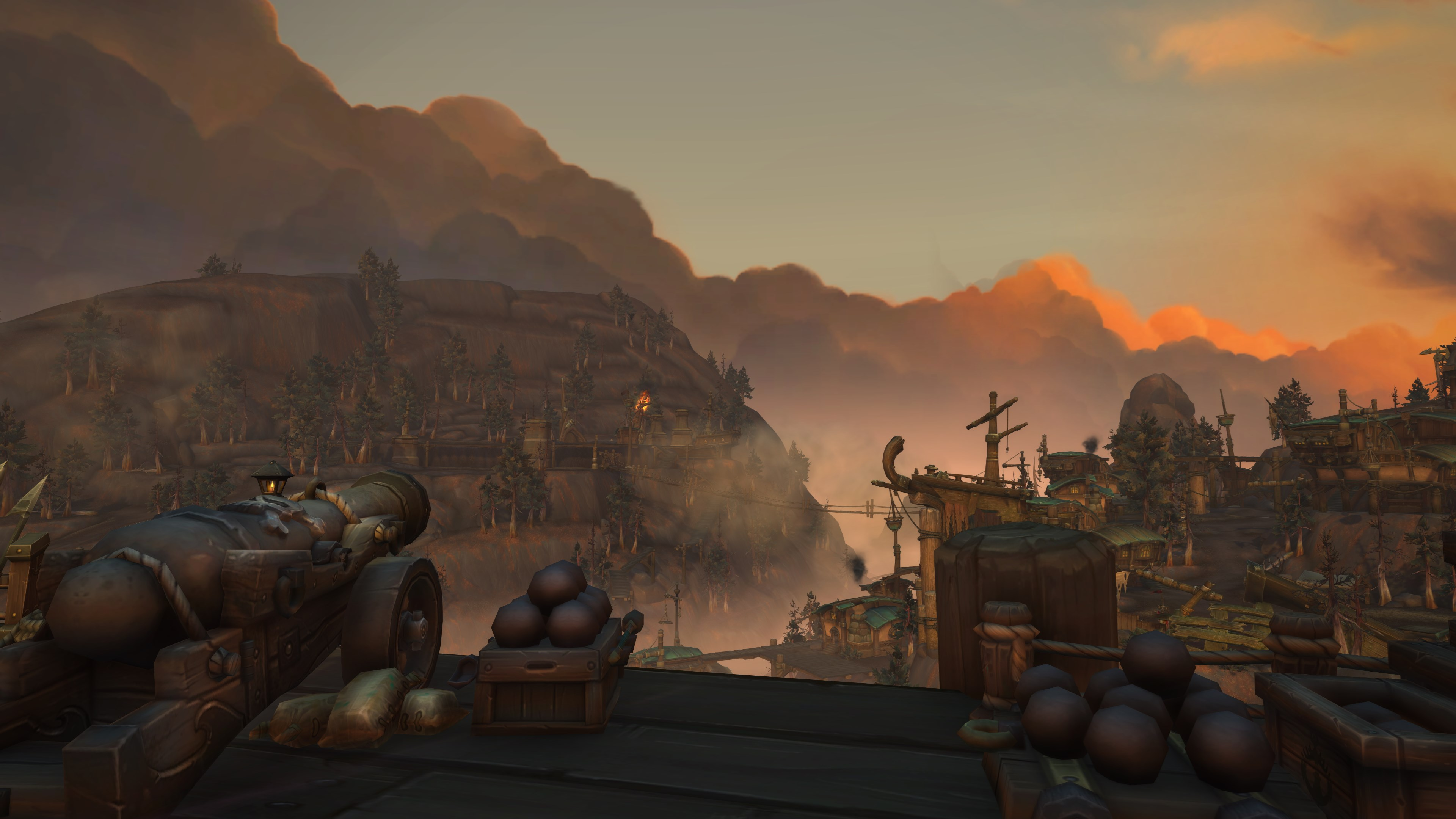 World of Warcraft: Battle for Azeroth - the Complete Review