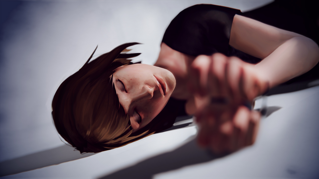 Life is Strange: Season One review