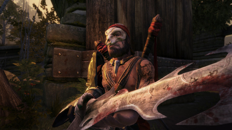 Fable Anniversary review (Xbox 360) - Gameplanet Australia