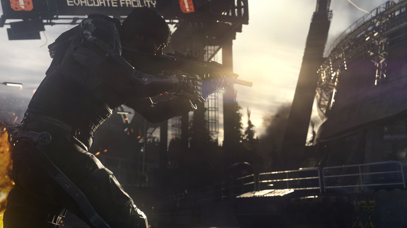 How Sledgehammer is reshaping Call of Duty – Part 2: Technical