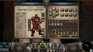 Might and Magic X: Legacy review