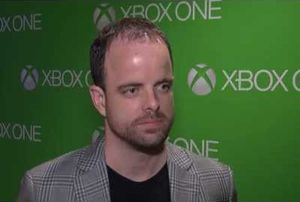 Xbox One: one year on