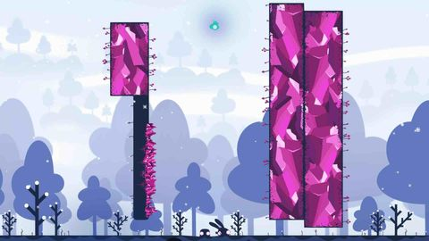 Semblance Nintendo Switch Review