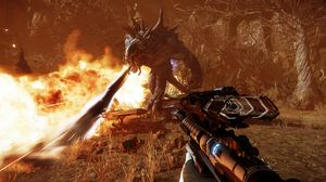 Evolve hands-on