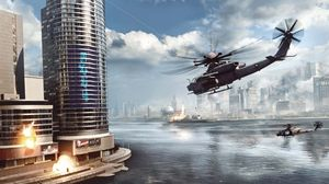 Battlefield 4: This could be our year