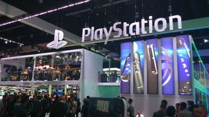 Win the 10 best games of E3 2012!