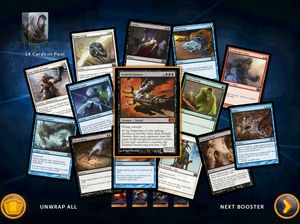 Magic 2014: Duels of the Planeswalkers review