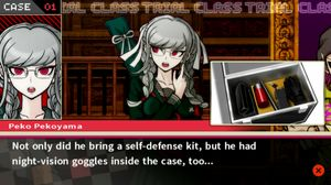 Danganronpa 2 review