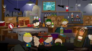 South Park: The Stick of Truth review