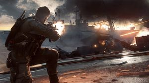 Battlefield 4: nurturing the core experience