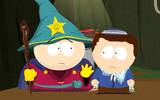 South Park: The Stick of Truth - First 13 minutes Gameplay Trailer