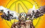 Borderlands 2: Sir Hammerlock's Big Game Hunt DLC launch trailer