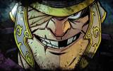 Wulverblade – All Systems trailer