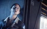 Alien: Isolation -  Improvise CGI trailer